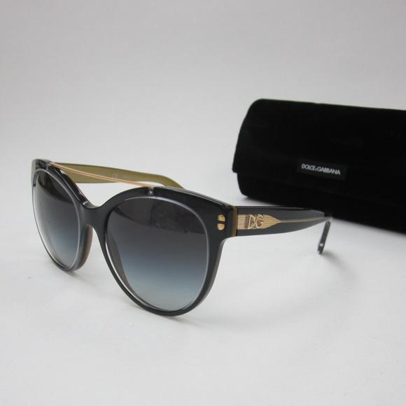 c3bf45ebc5e7 Dolce   Gabbana Accessories